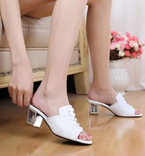 新风尚XFASHION品牌鞋