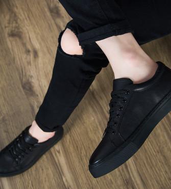旭宏品牌鞋