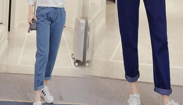 梦伊妍牛仔裤加盟...<a href=