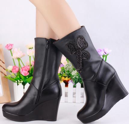 格诗琳品牌鞋