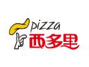 西多里榴莲披萨加盟