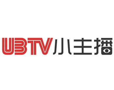 UBTV小主播(少兒口才)加盟