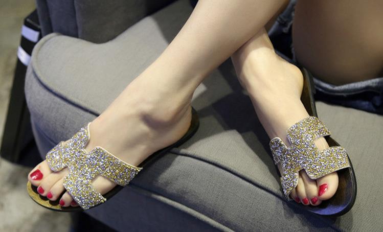贝佳妮品牌鞋加盟...<a href=