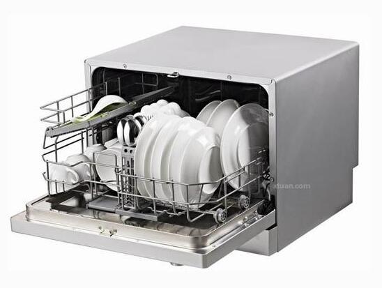 仁浜洗碗机