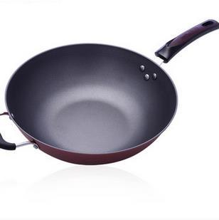 berghoff锅具