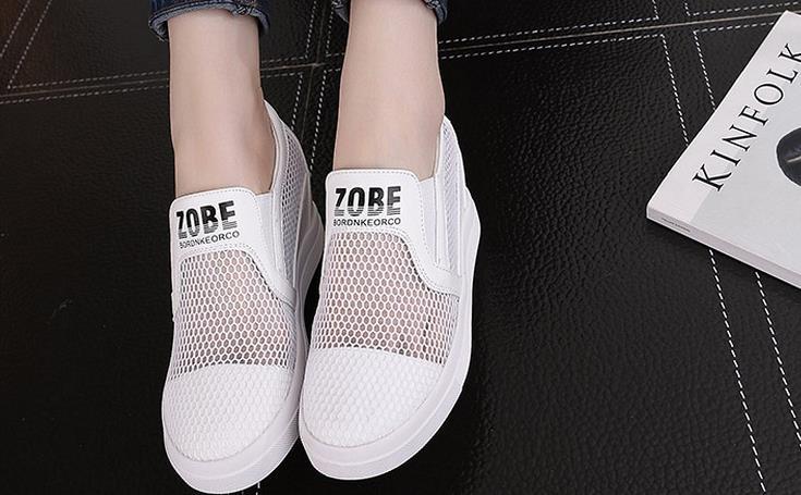 萱凡品牌鞋加盟