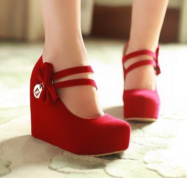 蒂米缇品牌鞋