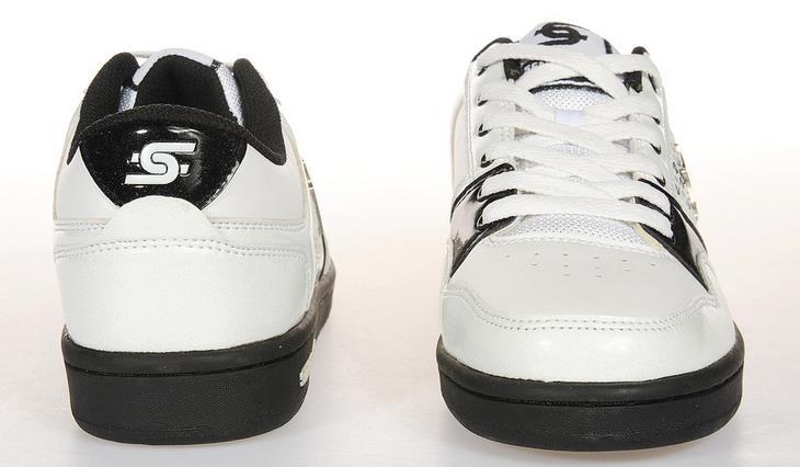 茉语品牌鞋加盟
