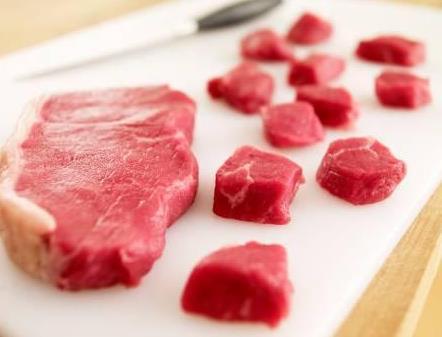 上海品牌肉