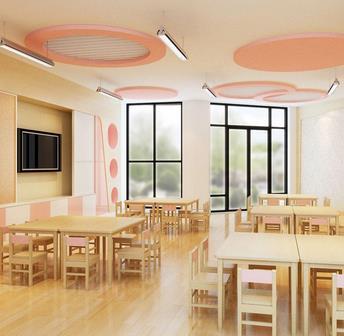 上海幼儿园