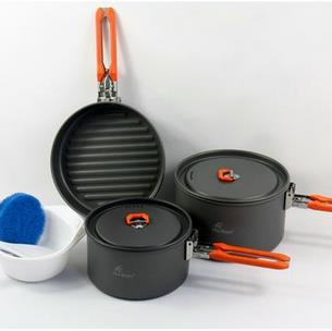 knd锅具