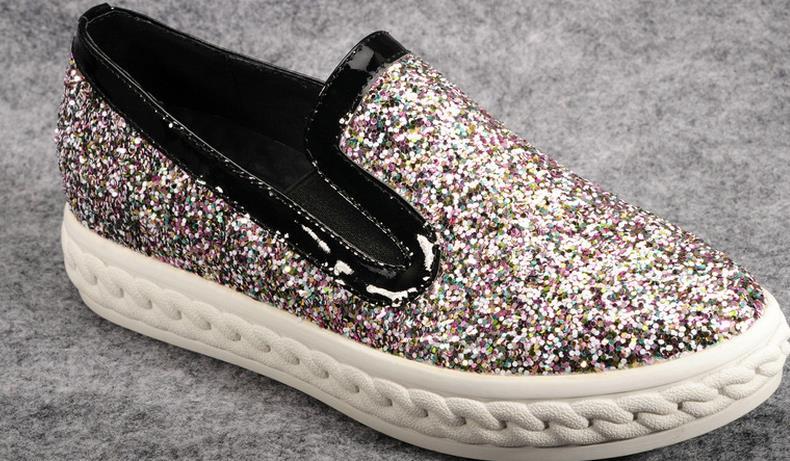 西猛格犸品牌鞋...<a href=