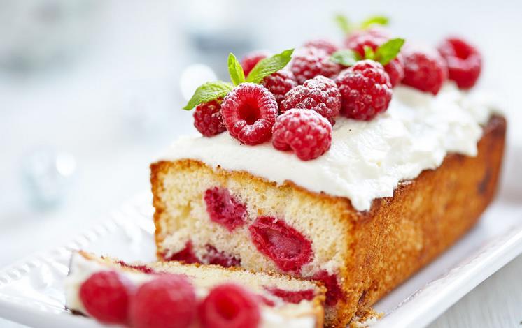 上海蛋糕加盟
