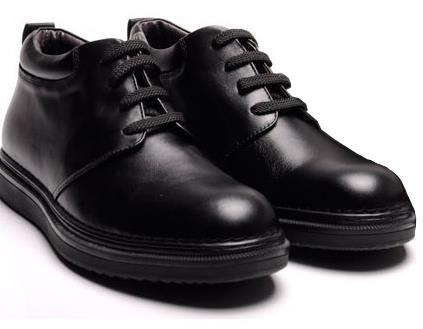 西猛格犸品牌鞋