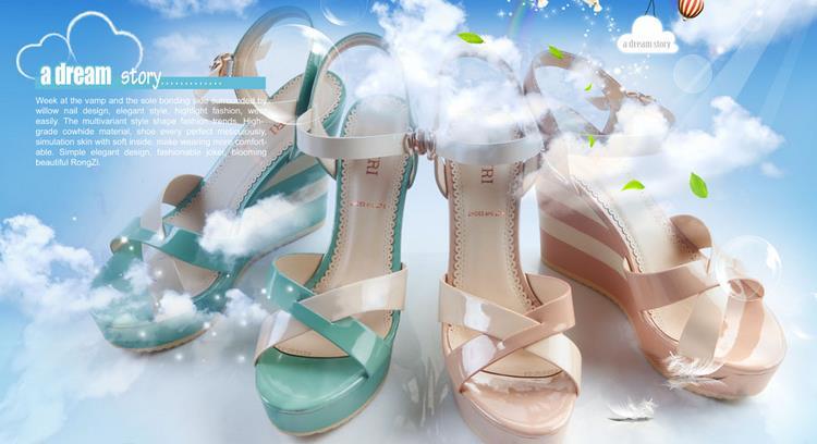 蒂米缇品牌鞋加盟...<a href=