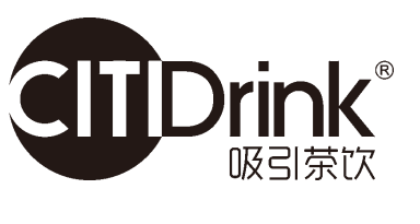 CitiDrink,CTcafe