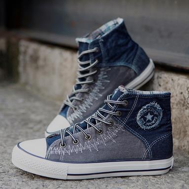 茉语品牌鞋