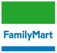 全家FamilyMart便利店