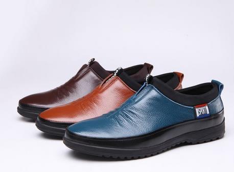 荣珂鞋材品牌鞋