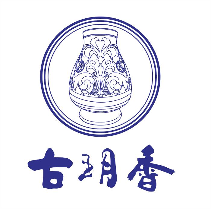 古玥香加盟