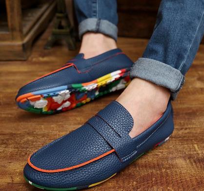 西凯伦品牌鞋