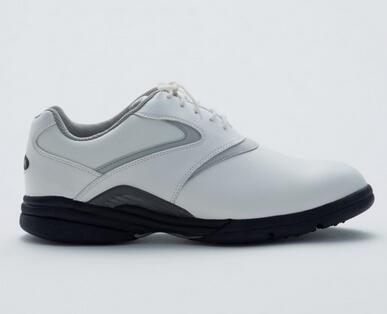 酷佳宝运动品牌鞋