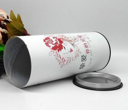 優佳美干果紙罐