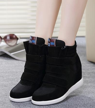 萱凡品牌鞋