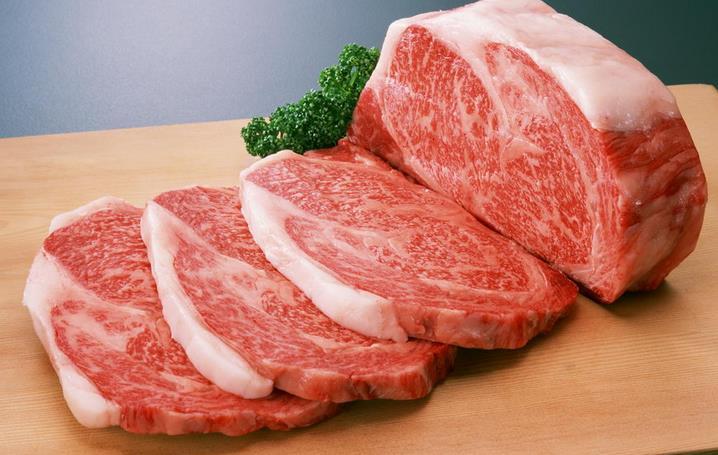 上海品牌肉加盟