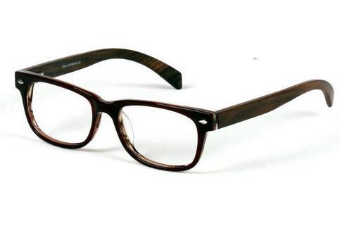 阔眼界视眼镜店