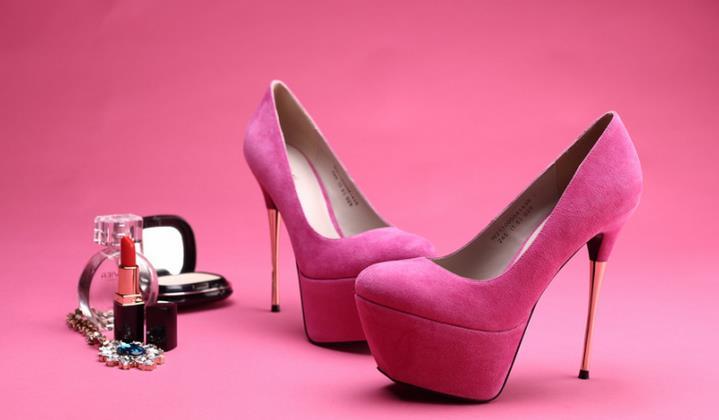 远泰鞋包加盟