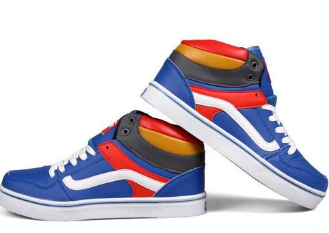 菊来花开品牌鞋