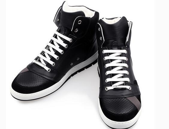 金润佳品牌鞋