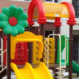 山东幼儿园