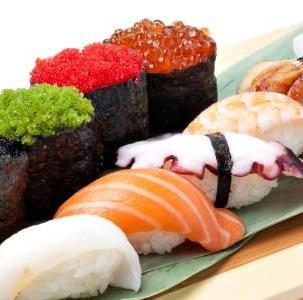 串之鄉居酒屋日式料理