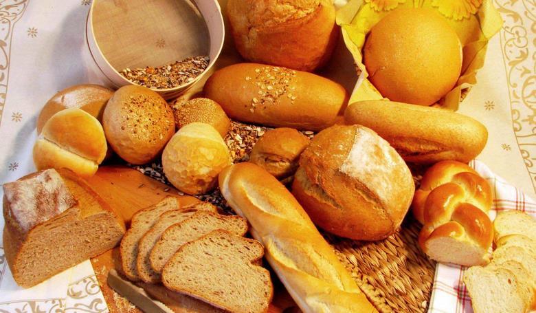 九月森林面包店...<a href=
