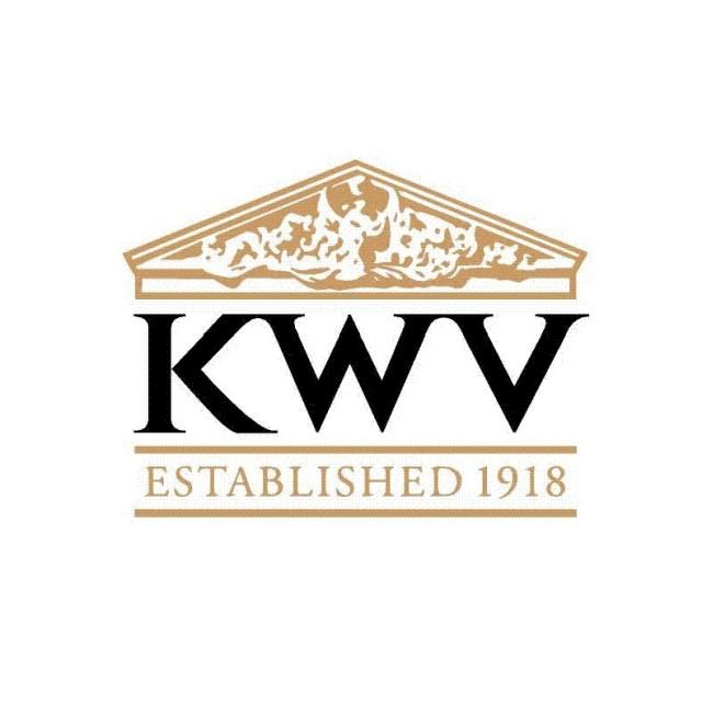 KWV葡萄酒