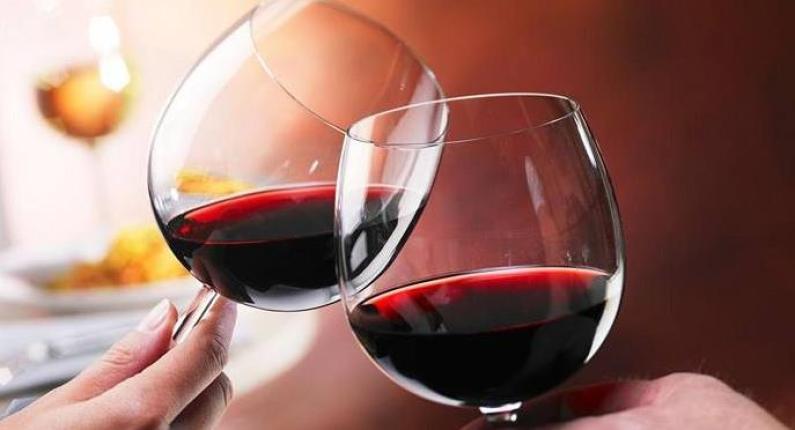 奔健葡萄酒加盟