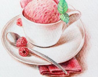 重庆冰淇淋