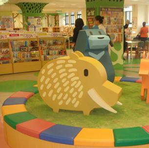 台湾幼儿园