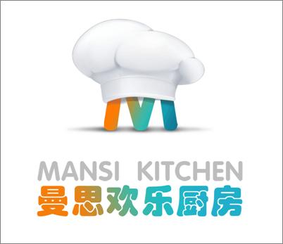 曼思厨艺DIY