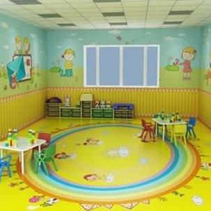 長沙幼兒園