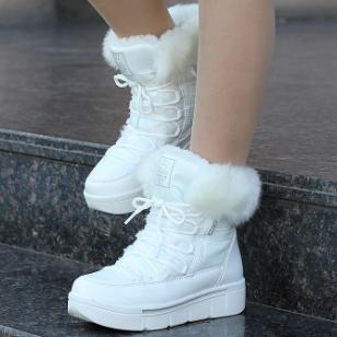 韵暄鞋行品牌鞋