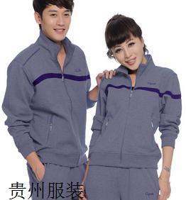 贵州服装专卖店