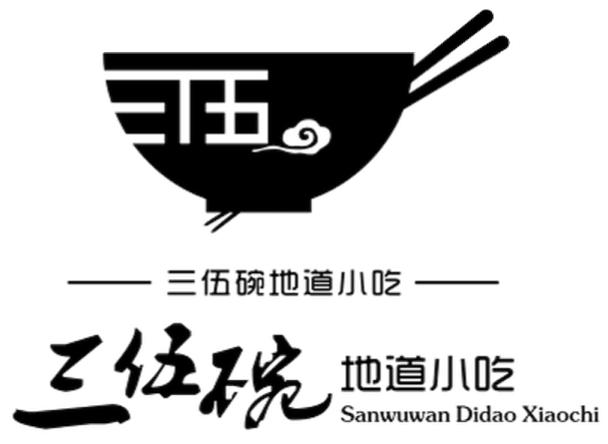 莆田雷竞技官网手机版下载