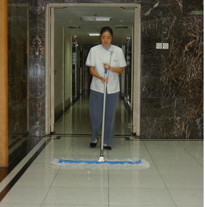 上海家政服务
