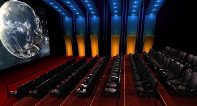 上海5d电影院...<a href=