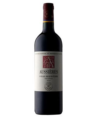 奥蒙达葡萄酒