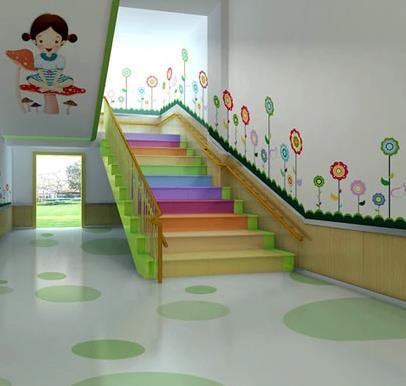 深圳幼兒園