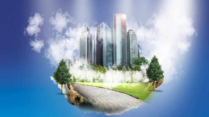 上海房产中介加盟